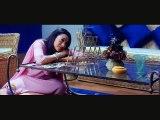 Best Bollywood Song -Dil Laagane Ki Saza- - Karisma Kapoor