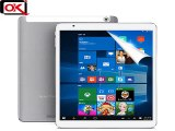 Teclast X98 Pro Dual Boot Windows 10 Tablet PC Intel Cherry Trail Z8500 Quad Core 1.44GHz~2.24 GHz 4GB RAM 64GB ROM-in Tablet PCs from Computer
