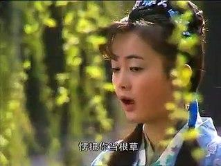 20160126 聚宝盆 04
