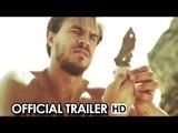 EDEN ft. Nate Parker, Jessica Lowndes Official Trailer (2015) - Thriller Movie [HD]