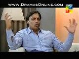 It Is God's Blessing That We Have Imran Khan - Shoaib Akhtar Views About Imran Khan
