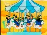 045= Madeline _ Madeline no Hotel Riche (2000)