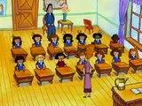 Madeline 2000 - Episode 2 - Madeline\'s Manners