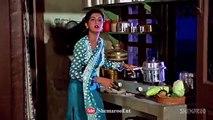 TOP SONG Tu-Tu-Hai  Wahi Rishi-Kapoor  Poonam  Dhillon  Hindi-Songs  Asha Bhosle Kishore-Kumar