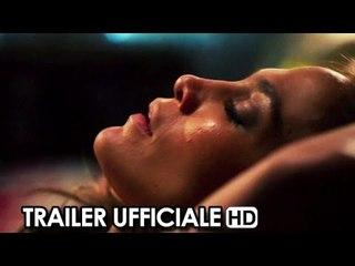IL RAGAZZO DELLA PORTA ACCANTO Trailer Ufficiale Italiano (2015) - Jennifer Lopez HD