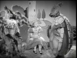 Alice in Wonderland (1933) Official Trailer - Classic Movie HD
