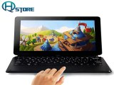 Chuwi Vi10 Dual OS Tablet 10.6   Intel Z3736F Quad Core Windows8.1+Android 4.4 RAM 2G ROM 64G HDMI Mirco USB Dual Standard USB-in Tablet PCs from Computer