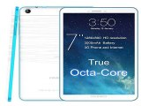 Colorfly G708 Octa Core 3G 7.0 inch Android 4.4 3G Phone Call Tablet PC MTK6592 Octa Core Cortex A7 1.4GHz RAM 1GB ROM 8GB GPS-in Tablet PCs from Computer