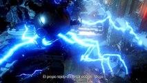 Call of Duty Black Ops 3 Awakening - Der Eisendrache Tráiler