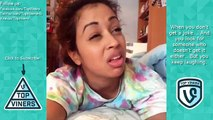 Ultimate Lizzza Vine Compilation with Titles! - All Lizzza Vines 2015 - Top Viners ✔