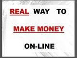WARNING! - List Leverage by Matthew Neer - WATCH THIS! - List Leverage by Matthew Neer