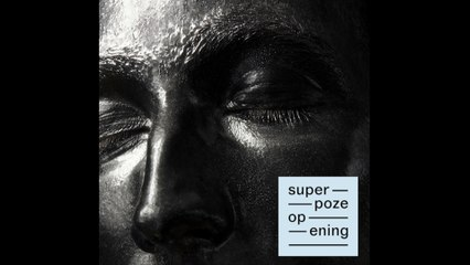 Superpoze - Overseas (Code Rework) - Live at Les Studios Saint Germain