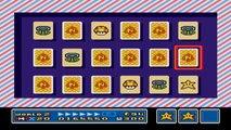 Lets Play | Super Mario Allstars | Super Mario Bros. 2 | German/100% | Part 12 | Die SONNE!