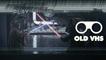 OLD VHS - Star Wars, épisode IV : Un Nouvel Espoir