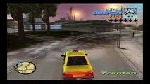 Angela Gamergirl Plays Grand Theft Auto 3 Part 9