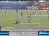 JSK-MCO [Coupe d'Algerie]