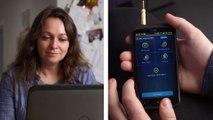 AVG Zen, protección remota de tus dispositivos