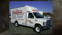 Harford County MD Plumbing, Sewer Line, Water Heater, Drain Jetting & Swimming Pool Services - PlumbCrazy