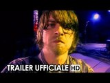 Cobain - Montage of Heck Trailer Ufficiale sottotitolato in Italiano (2015) - Kurt Cobain HD