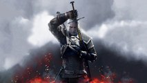 The Witcher 3: Wild Hunt OST - Hunt Or Be Hunted [HQ] [Extended]