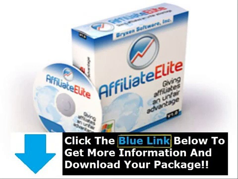 Use Seo Elite Software + Seo Elite Training Videos