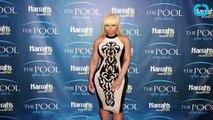 Rob Kardashian and Blac Chyna Relationship is Bound to Send the Kardashians Into a Downward Spiral