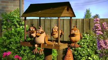 Animals in the Hood Creature Comforts Part 2 (HD)
