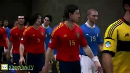 UEFA EURO 2012 – PC[Lataa .torrent]