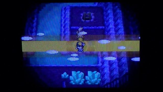 Pokemon Heartgold Playthrough 42