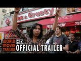 The Hand that Feeds Official Trailer (2015) HD