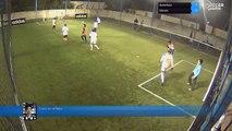 Accenture Vs Citroen - 26/01/16 20:30 - Loisir hiver 2015 (mardi soir) - Antibes Soccer Park