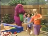 Barney and Friends - Barneys Magical Musical Adventure (FULL)