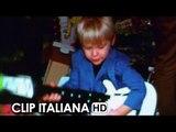 Cobain - Montage of Heck Clip Italiana 'Il piccolo Kurt' (2015) - Kurt Cobain HD
