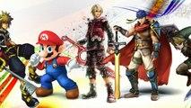 PE X Nintendo E3 2014 Special SMT X Fire Emblem Online Multiplayer, Zelda Wii U, and more!