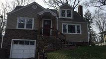 West Caldwell NJ Affordable House Renovation 973 487 3704-North & Essex County NJ Exterior  Siding Contractor- Affordable Vinyl installation cost & prices. professional installation from company- Crane fiber cement-Royal Celect James Hardie Board