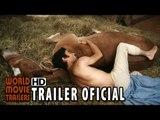 Meus Dois Amores Trailer Oficial (2015) - Caio Blat, Maria Flor HD