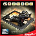 2014 New factory price 9.7 inch 2GB RAM 128GB ROM intel N2600 CPU windows 7 tablet pc windows tablet pc 3g tablet phone-in Tablet PCs from Computer