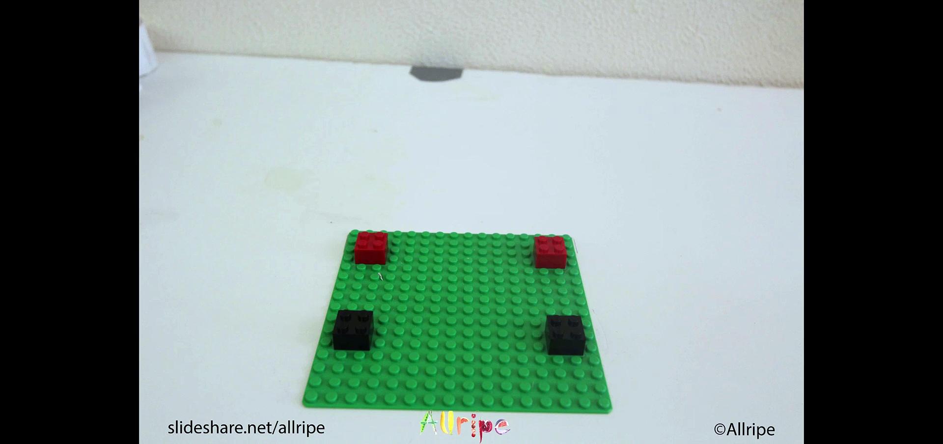 Aquaponics Model