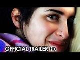 Amy Official Teaser Trailer (2015) - Amy Winehouse Documentary HD