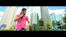 BR ||  Tor Forsa Gale Tol - Full Video Song (HD) - Action Bengali Movie 2014 - Om, Barkha Bhist