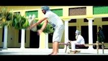 Chaar Churiyan (Full Song) - Inder Nagra Feat. Badshah - Latest Punjabi Songs 2016 - Speed Records