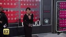 Rob Kardashian Wants to Return to Keeping Up With The Kardashians, Kris Jenner Says