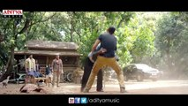 Srimanthudu Teaser - Mahesh Babu, Shruti Haasan , Devi Sri Prasad
