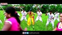 Malli Malli Video Song - Vinuravema Video Songs - Sri Hari, Manoj Nandam, Srisha