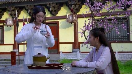 蘇染染追夫記 第19集 Su Ran Ran Zhui Fu Ji Ep19