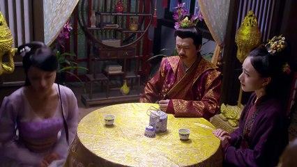 蘇染染追夫記 第18集 Su Ran Ran Zhui Fu Ji Ep18