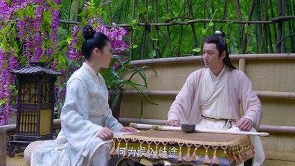 蘇染染追夫記 第22集 Su Ran Ran Zhui Fu Ji Ep22
