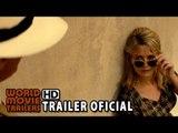 As Duas Faces de Janeiro Trailer Ufficiale Legendado (2014) - Viggo Mortensen HD