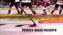 NHL 11 – XBOX 360 [Descargar .torrent]