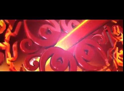 Kankal | কঙ্কাল | Bengali Full Movie | Naresh Mitra